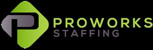 ProWorks Staffing